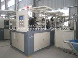 38004000PCS/Hペットびんの吹く型機械