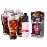 Gesundheits-Getränk-Serie E-Flüssigkeit Eliquid, Ecig-Saft-Zylinder verpackenc$e-flüssigkeit für Großverkauf/Klein-/Verteiler vom China-Lieferanten