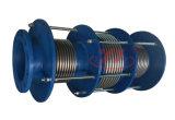 Pressão de Linha personalizadas de juntas de expansão equilibrada para canalização