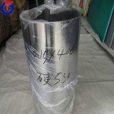 De Rol van de Strook van het roestvrij staal, de Rol van het Roestvrij staal SUS409