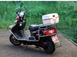 Задние окна Good-Quliaty мотоциклов Tsl-716