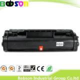 El cartucho de toner compatible de Babson C3906A para la fábrica del HP ofrece directo