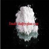 344 315 Edificio Follistatin muscular suplementos de péptidos más seguro y eficaz