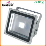 Kleine Mini Outdoor Light 30watt LED Spot Light (icon-B015C)