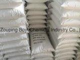 Ammonium chlorure 99,5% de pureté pour usage industriel
