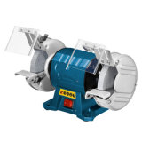 専門の粉砕機は370W 220Vのベンチの粉砕機に用具を使う