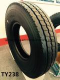 Pneu bon marché de camion du pneu 11.00r20 11r24.5 11r22 de camion de vente chaude