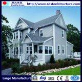 Зеленая масса дом лампа индикатора стальные здания