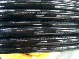 R8 R7 Hydraulischer thermoplastischer Schlauch