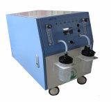 産業酸素のコンセントレイタ10リットル、15リットル、20リットル