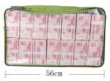 Paquet de trésorerie horizontale (CP-560-1GA)
