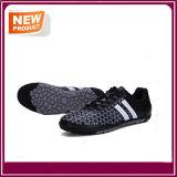 حارّة عمليّة بيع نمو رجال [إيندوور سكّر] أحذية