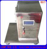 Labortary nuevo modelo de máquina de farmacéuticos de la máquina batidora amasadora y