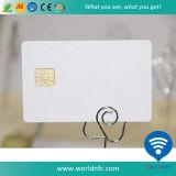 FM4442 Smart Contact Carte à puce pour l'Hôtel de la Key Card