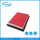 Hochleistungs--guter Preis-Luftfilter 16546-73c10 für Nissans