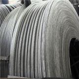 Alto Límite Elástico P195-Q235 Ms tiras de acero al carbono de baja