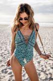 Heißer Bikini Ma107 des Verkaufs-2018