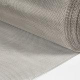 Высокое качество 304 проволочной сетки из нержавеющей стали 1 мкм для фильтра