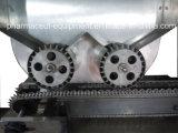 Máquina Impressora farmacêutica para a ampola vazia (1-20ml)
