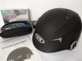 Concesionario de casco de láser en casa quería utilizar la pérdida del cabello El sistema de solución casco láser Láser de Diodo 68 Cap pelo Regrowth rápido