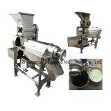 Stainless Steel Cashew APPLE Juice Making Machine with Crusher
