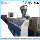 Planta do painel do painel Equipment/PVC do PVC