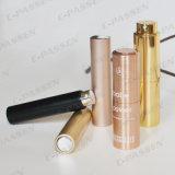 Leerer Duftstoff-Zerstäuber-Spray-Aluminiumflasche nachfüllbar (PPC-AT-1712)