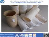 Aramid Filtertüte für Staub-Ansammlung
