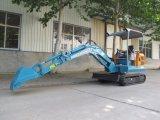 熱い販売のクローラー掘削機Bd23 (2.3T/0.1m3)