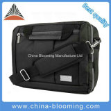Waterproof Nylon Laptop Messenger Shoulder Computer Document Notebook Bag