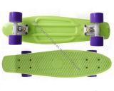 سند لوح التزلج مع [بست] يبيع ([يفب-2206])