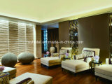 Guangzhou Four Seasons Hotel Motel muebles