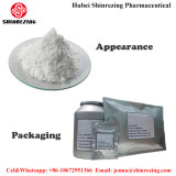脂肪質Npp DurabolinのNandrolone Phenylpropionate 62-90-8を焼き付ける利得筋肉