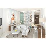 Foshan Shangdian Grosso Hotel moderno quarto conjunto de móveis