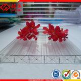 Bayer и Ge Lexan листов из поликарбоната для кровельных материалов