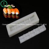 De Doos van de Sushi van de Rang van het voedsel UHMWPE