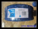 높은 정밀도 일본은 Koyo에게 둥근 롤러 베어링 23230를 만들었다