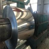 Heißes BAD Gi galvanisierte Stahlring, galvanisiertes Eisen-Blatt in der Ring-Manufaktur