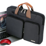Neueste moderne Handtaschen-Laptop-Beutel-Hülse (FRT3-331)