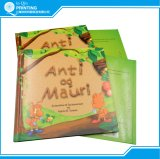De Kinderen die van Hardcover van de druk A4 Boek kleuren