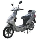 200W-500Wモーター電気スクーター、ペダル(ES-009)が付いている移動性のスクーター