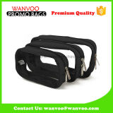 Cheap Cosmetic PVC Waterproof Bag Vente en gros Chine Direct Fabricant