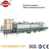 ماكينات الزجاج