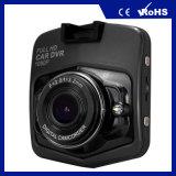 De mini Auto die van de Camera Bestsale met Volledig HD 1080P Registreertoestel Mobiele DVR stileren