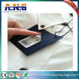 Modifiche di carta della lavanderia per la gestione dell'indumento