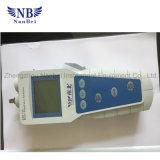 Ce pH ORP de la qualité de l'ion TDS Ce portable multiparamètre de l'eau