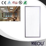 Bom preço qualidade 60*120cm de luz do painel de LED 64W 72W