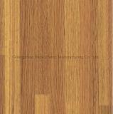 중국 금 공급자에게서 Woodgrain PVC 필름