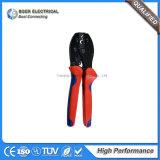 Разъем кабеля в сборе фитинг обжимной инструмент для съемника Plier провода