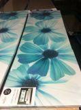 Tirages photo personnalisé pour la décoration murale